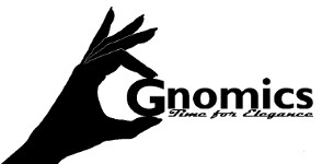Gnomics Shop